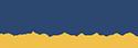 Dr. Brian Ferguson, Orangeville Chiropractor Logo