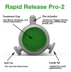 Rapid Release Technology Pic2